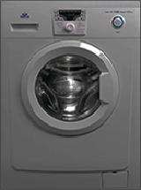 Ремонт стиральных машин в самаре атлант кассетный кондиционер техническое обслуживание