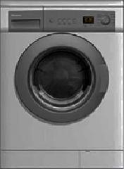 Ремонт полуавтоматических стиральных машин в самаре ремонт микроволновых печей в тюмени