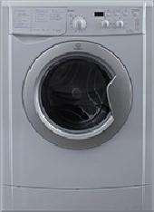 Ремонт полуавтоматических стиральных машин в самаре установка кондиционера стоимость владивосток