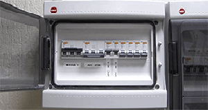 Ремонт электророзжига газовых плит индезит